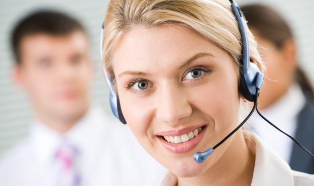 Tr car service phone 1 216 570 4177 m4hsunfo